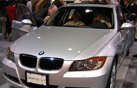 bmw car maker bmw s drivenow car program lets you locate available cars
