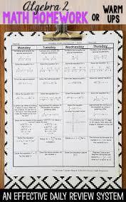 510 best algebra 2 images on pinterest algebra 2 teacher pay