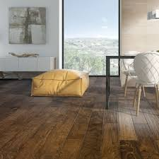 Harmony Laminate Flooring Diamond Living Aged Harmony Collection