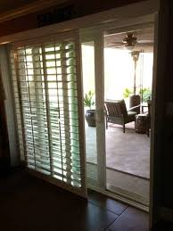 Home Design And Decor Images Best 25 White Shutters Ideas On Pinterest Outdoor Shutters