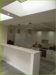kitchen cabinet door suppliers kitchen cabinet doors uk suppliers new cheap replacement kitchen