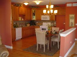 1960 Kitchen by New Designs At Brookside Meadows Have Premium Features And Great