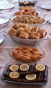 multi cuisine meaning cuisine simple the free encyclopedia