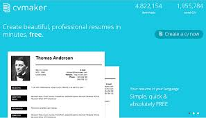 Online Resume Making by Freelance Rottypup Com