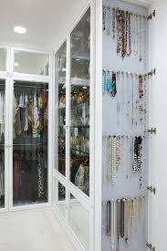 4 Ideas For Jewelry Making - best 25 jewelry organization ideas on pinterest jewelry storage