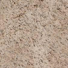 giallo ornamental light granite giallo ornamental granite granite countertops slabs tile