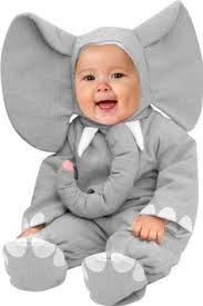 Infant Shark Halloween Costume Momma U0027s Prisoner Baby Costume Baby Halloween Costumes