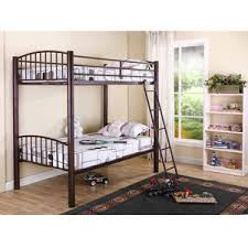 Convertible Bunk Beds Institutional Bunk Bed Heavy Duty Metal Convertible Bunk Bed