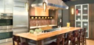 studio kitchen ideas for small spaces studio kitchen designs studio kitchen ideas for small spaces small