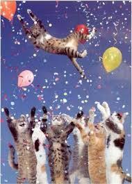 template free birthday ecards singing cats as well michaelcheung cat happy birthday jpg birthday