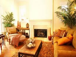 cozy home interior design cozy decor perfect ideas warm and cozy home decor your dream