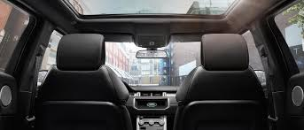 land rover range rover 2016 interior 2017 land rover range rover evoque coupe at land rover fort myers