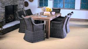 Cheap Patio Furniture Houston by Used Outdoor Patio Furniture San Diego Breathtaking Used Patio