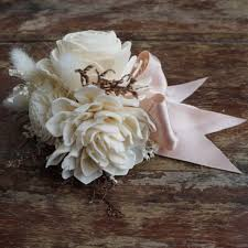 flower corsage shop woodland flower for wood flower bouquets corsages and
