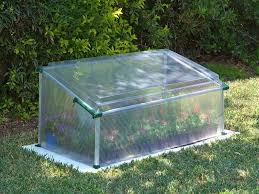 know when to start your spring vegetable garden outdoor patio ideas