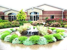 30 easy garden fountain designs easy and simple backyard