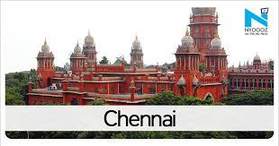 Seeking Chennai Dvk Hc Seeking Against H Raja Chennai Nyoooz