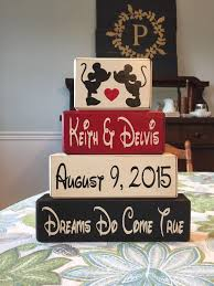 disney wedding decorations best 25 disney wedding gifts ideas on disney wedding