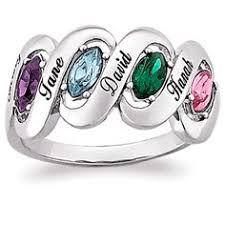 silver mothers ring affordable mothers rings 25 rings for 50 mothers