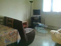 chambre d h es lille chambre en colocation lille location chambres lille