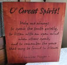 indian wedding prayer crafted handmade wood carved prayer american
