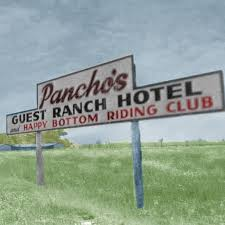 The Legend Of Pancho Barnes The Legend Of Pancho Barnes And The Happy Bottom Riding Club