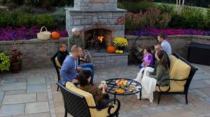 outdoor entertaining outdoor entertaining all year long