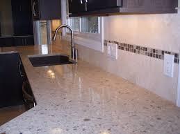 Rebuilding Kitchen Cabinets by Granite Countertop Rebuilding Kitchen Cabinets Backsplash For