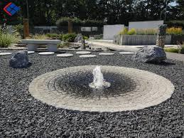 garten fontäne springbrunnen pinterest springbrunnen und gärten