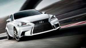 westside lexus tires what startup images are people using page 7 clublexus lexus