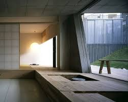Japanese Interior Architecture 155 Best Home Extra Images On Pinterest Japanese Design