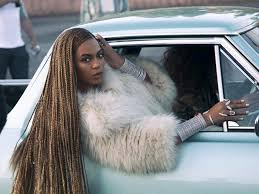 fans are upset over beyonce u0027s 300 coffee table book business