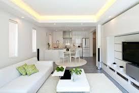 d馗o cuisine ouverte idee deco salon cuisine ouverte pour idees de decoration newsindo co