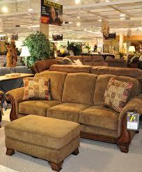 Leons Furniture Kitchener 100 Ashley Furniture Warehouse Locations Ashley Furniture