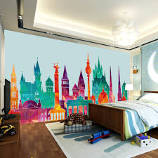 wallpaper wall murals for daycare wallpaper wallpaper wall murals for daycare