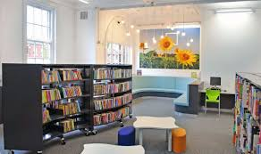 library interior design beautiful pictures photos of remodeling