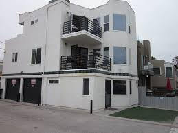 3 story homes views steps to bay 3 story homeaway mission