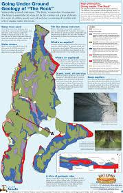 Lacc Map Vashonbeprepared Org Vashon U0027s Disaster Preparedness Coalition