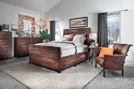 Furniture Stores Corpus Christi by Southwestern Style Sofas Star Furniture San Antonio Texas Rustic