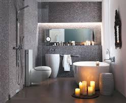 beleuchtung badezimmer badbeleuchtung zu jeder gelegenheit mit sicherheit das richtige