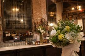 weddings in houston 9 unique new york venues you definitely t thought of