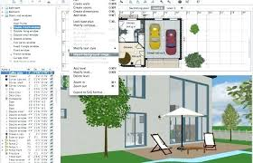 house drawing program stunning house plans program images everything you need to know