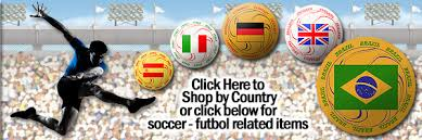 soccer party supplies soccer party supplies world cup futbol party supplies