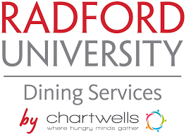 wendys open on thanksgiving dine on campus at radford university
