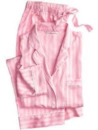 the afterhours satin pajama s secret 76 liked on