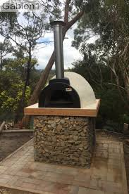 best 25 pizza oven fireplace ideas on pinterest brick oven