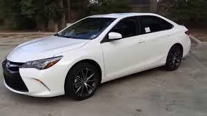 toyota used cars 2015 used cars las vegas 2015 toyota las