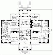 house plans with butlers pantry house plans butler pantry house plan