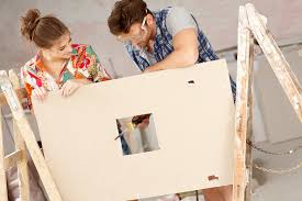 Renovating A Home by Renovating A Home Peeinn Com