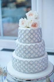 240 best wedding cakes images on pinterest wedding blog